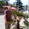 Андрей смирин, 42, г.Ржев
