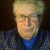 валерий александрович, 58, г.Покров