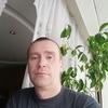 Андрей, 39, г.Киров