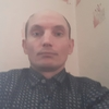 Максим, 34, г.Великие Луки