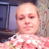 Оля, 36, г.Еманжелинск