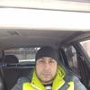Bahrom, 42, г.Красный Яр