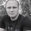 Федор, 27, г.Алексеевское
