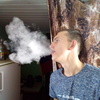 Андрей, 21, г.Харабали
