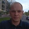 Артур, 32, г.Курск