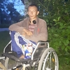 Виктор, 35, г.Минеральные Воды