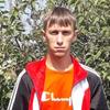владимир, 33, г.Яшкино