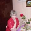Алевтина, 65, г.Новый Уренгой (Тюменская обл.)