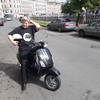 Кирилл, 43, г.Нижний Новгород