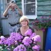 татьяна, 63, г.Омск