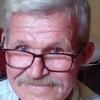 Евгений, 68, г.Лыткарино