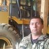 Алексей, 35, г.Турунтаево