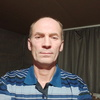 Валерий, 50, г.Улан-Удэ