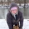 Лариса, 42, г.Георгиевск