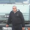Алексей, 46, г.Самара