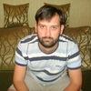 Антон, 36, г.Иваново