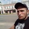 Александр, 40, г.Минусинск