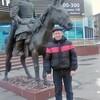 Николай, 42, г.Селенгинск