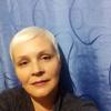 Евгения, 41, г.Климовск