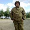 Денис, 26, г.Тольятти