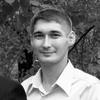 Аскар, 34, г.Тольятти