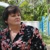 Ирина, 50, г.Железнодорожный