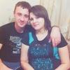 Танюшка Милая, 26, г.Орск