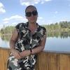 Валерия, 30, г.Нижний Тагил