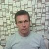 Андрей, 32, г.Рошаль