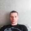Артем, 34, г.Архангельск
