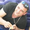 Артур, 37, г.Красноярск