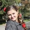 Елена, 37, г.Сямжа