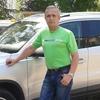 Александр, 58, г.Туапсе