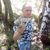 Александр, 45, г.Щекино