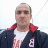 Nedjo, 37, г.Амурск