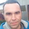 Алексей, 37, г.Чернушка