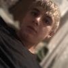 Кирилл, 18, г.Кашира