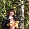Анна, 29, г.Юрья