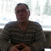 геннадий, 51, г.Норильск