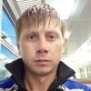 Максим, 28, г.Вурнары