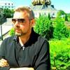 сергей, 50, г.Обливская