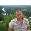 Сергей, 36, г.Первомайск