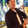 Валерий, 36, г.Черногорск