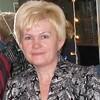 Людмила Сакович, 55, г.Бабаево