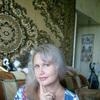Анжела, 46, г.Грибановский