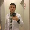 Рамиль, 22, г.Казань