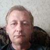 Сергей, 46, г.Усть-Илимск