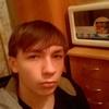 Александр, 18, г.Йошкар-Ола
