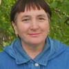 Валя Валентина, 64, г.Тамбов