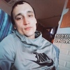 Ruslan, 24, г.Нижний Новгород